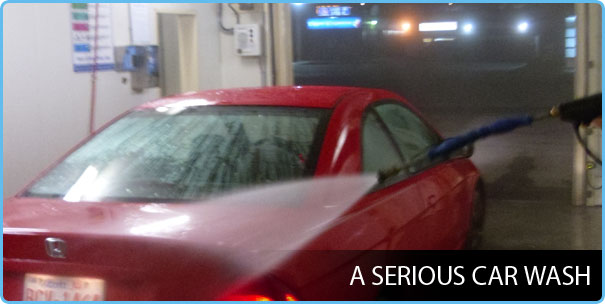 Using self service car wash some tips and tricks self serve car wash solutioingenieria Gallery