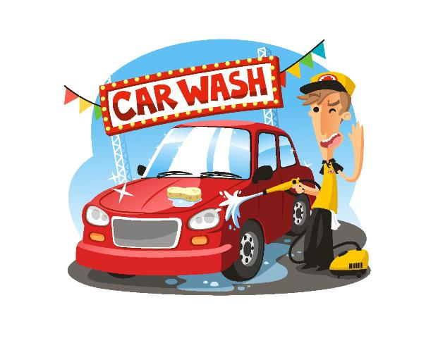Self Serve Car Wash Service For A Smoother And Cleaner Ride