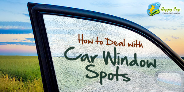 how_to_deal_with_window_spots_on_your_car