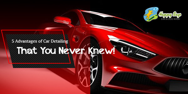 5_advantages_of_car_detailing_that_you_never_knew