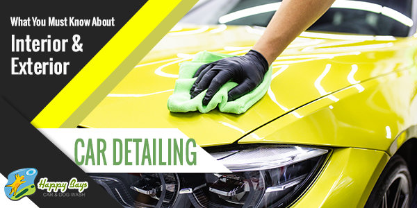 what_you_must_know_about_interior_&_exterior_car_detailing