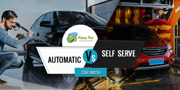 automatic_vs_self_serve_car_wash_which_one_to_choose