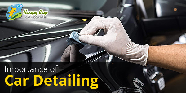 importance_of_car_detailing-_why_you_need_it